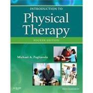 Introduction to Physical Therapy