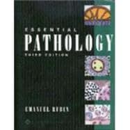 Essential Pathology