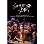 Shakespeare in Love 9780802123954R