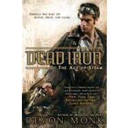 Dead Iron : The Age of Steam