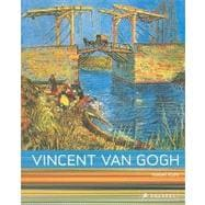 Vincent Van Gogh 9783791343969R
