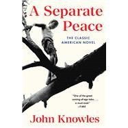 A Separate Peace 9780743253970R