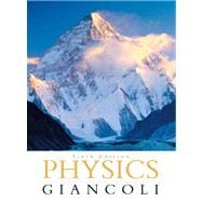 Physics : Principles with Applications Value Package (includes WebAssign 2 Term Access Code)