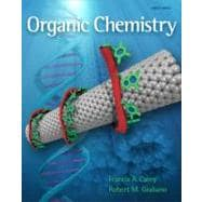Solutions Manual Organic Chemistry