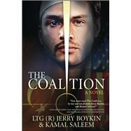 The Coalition 9781682613986R