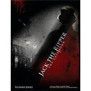 Jack the Ripper; The Casebook