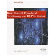 Basic Current Procedural Terminology/ HCPCS Coding