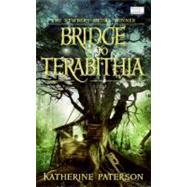 Bridge To Terabithia 9780060734015R