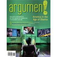 Argument!