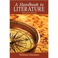 Handbook to Literature, A