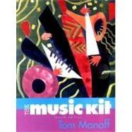 Music Kit 4E