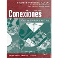 Conexiones : Comunicacion y Cultura