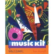 Music Kit 4E Cai