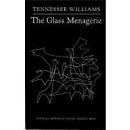 GLASS MENAGERIE 2E  PA