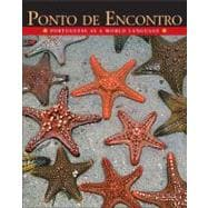 Ponto de Encontro : Portuguese as a World Language