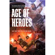 Age of Heroes 9781781084052R