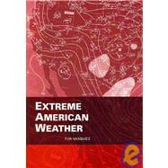 Extreme American Weather 9780970684059R