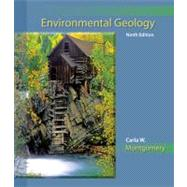 Environmental Geology