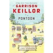 Pontoon A Novel of Lake Wobegon