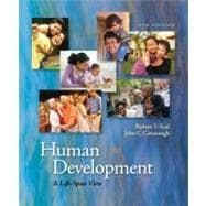 Human Development : A Life-Span View