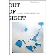 Out of Sight 9781590514115R