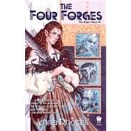 The Four Forges