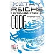 Code A Virals Novel