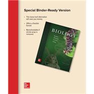 Version for Biology