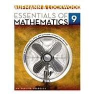 Essentials of Mathematics : An Applied Approach