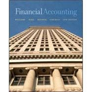 Financial Accounting with '03 Home Depot Annual Report