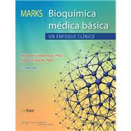 Marks. Bioqu�mica m�dica b�sica