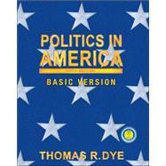 Politics in America : Basic Version