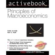 Principles of Macroeconomics Active Book