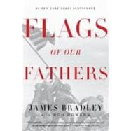 Flags of Our Fathers 9780553384154R