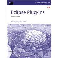 Eclipse Plug-ins