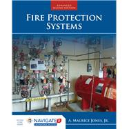 Fire Protection Systems (Includes Navigate 2 Advantage Access)