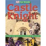 Eye Wonder: Castle and Knight