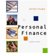 Personal Finance, Seventh Edition