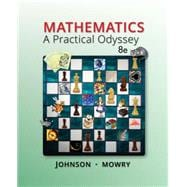 Mathematics, 8th Edition