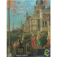 History of Italian Renaissance Art : Painting, Sculpting, Architecture