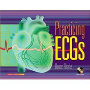 Practicing ECGs with CD