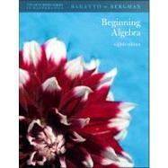 Hutchison's Beginning Algebra