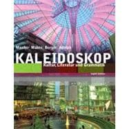 Kaleidoskop