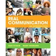 Real Communication An Introduction