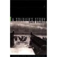 A Soldier's Story 9780375754210R