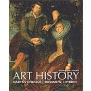 Art History, Volume 2
