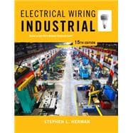 Electrical Wiring Industrial