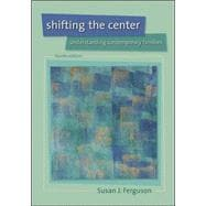 Shifting the Center: Understanding Contemporary Families