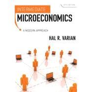 Inter Micro 8E Cl (Varian)