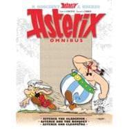 Asterix Omnibus 2